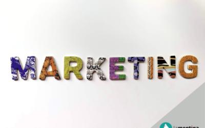 Per fare marketing ci vuole (l') arte